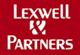 Работа в Lexwell & Partners