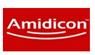 Работа в Amidicon