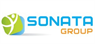 Работа в Sonata group