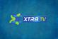 Робота в XTRA TV