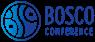 Все вакансии компании Bosco Conference