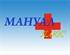 Работа в Мануал-Плюс, Медицинский центр
