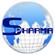 Всі вакансії компанії S PHARMA LLC