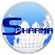 Все вакансии компании S PHARMA LLC