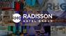 Все вакансии компании Radisson Hotel Group