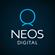 "Все вакансии компании ""NEOS, Digital Agency"""