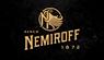 """Всі вакансії компанії """"Nemiroff"""""""