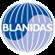 Работа в Бланідас, ТОВ