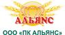 Робота в Альянс, ПК, ООО