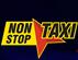 """Все вакансии компании """"NON STOP TAXI"""""""
