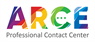 Всі вакансії компанії ARCE contact center