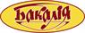 Работа в Фирма Бакалея, ЧАО