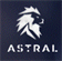 Работа в Astral Group