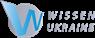 Все вакансии компании Виссен Украина