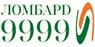 Работа в ЛОМБАРД 9999, ПТ, СІРЕНКО Ю.С. І КОМПАНІЯ