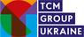 Работа в ТиСиЭм Групп Украина