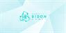 Работа в BidOn Games