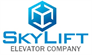 Работа в Скайлифт, ООО