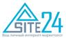 Работа в Site24