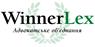 Работа в WinnerLex, Адвокатское объединение