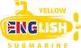 Работа в Yellow English Submarine