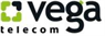 Работа в FARLEP INVEST, ТМ Vega