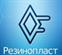 Работа в Резинопласт, ООО