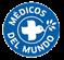 Работа в Medicos del Mundo