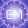Работа в Евроминерал Украина