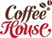 Работа в Coffee House