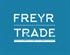 Работа в Freyr-Trade