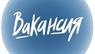 Работа в Хмельницькоблагронафтопродукт, ВКПП