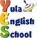 Работа в YES English School