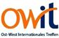 Работа в OWIT group / Режим Украина ЧР