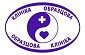 Работа в КЛІНІКА ОБРАЗЦОВА, ТОВ
