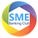 Работа в SME Banking Club