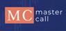 """Все вакансии компании """"Master Call LLC """""""