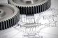 Работа в Инженер-конструктор (механика)