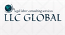 Работа в GLOBAL LLC