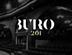 Работа в Buro 201