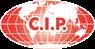"""Все вакансии компании """"Центр Міжнародних Програм  (CIP)"""""""
