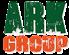 Работа в ARK-Groupp