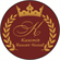 Работа в Kasimir Resort Hotel