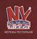 Работа в New York Street Pizza / Коротченко В.В., ФЛП