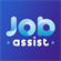 Работа в Job-assist