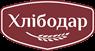 """Все вакансии компании """"Запорожский хлебокомбинат №1"""""""