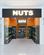 Работа в Nuts