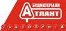 Все вакансии компании Атлант Буд Дiм
