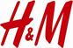 Робота в H&M