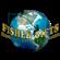 Работа в Fisher Gifts